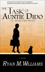 The Task of Auntie Dido